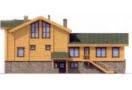 Изображение uploads/gss/goods/369/thumb_3.jpg к проекту дома из бревна АСД-1369