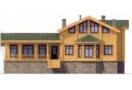 Изображение uploads/gss/goods/369/thumb_4.jpg к проекту дома из бревна АСД-1369