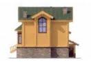 Изображение uploads/gss/goods/369/thumb_5.jpg к проекту дома из бревна АСД-1369