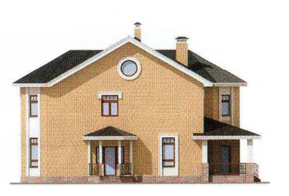 Изображение uploads/gss/goods/37/big_2.jpg к проекту дома из кирпича АСД-1037