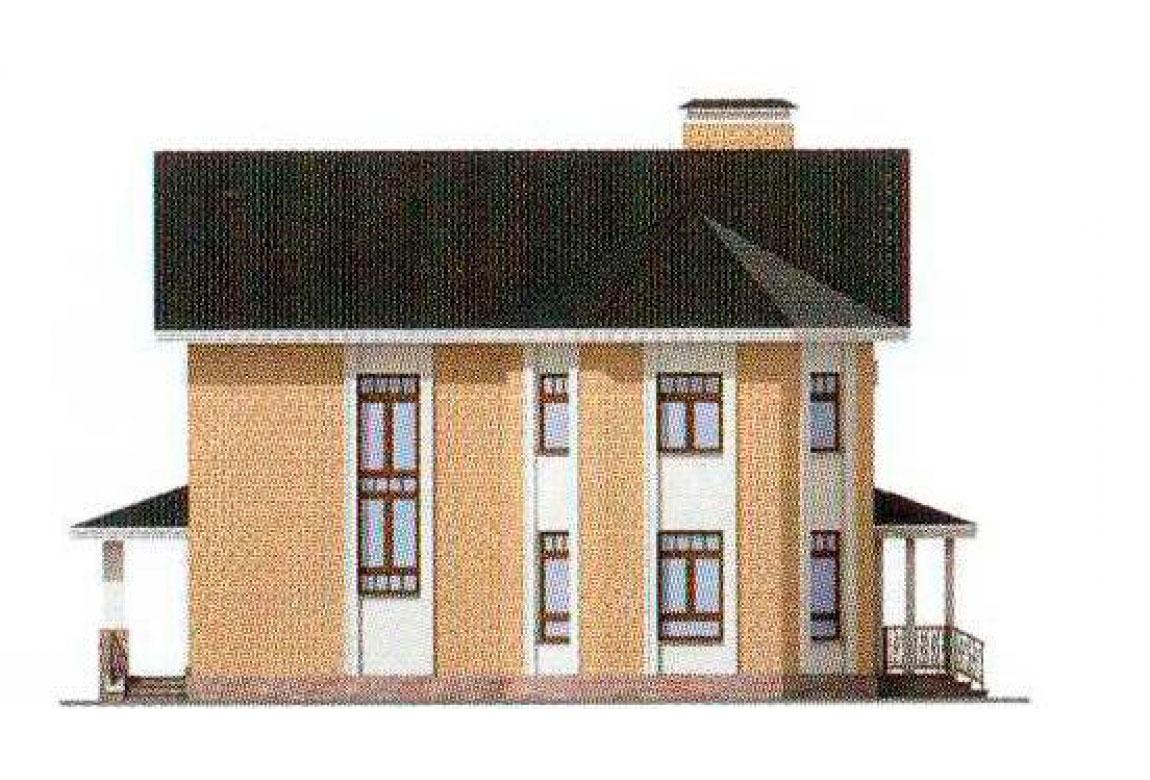 Изображение uploads/gss/goods/37/big_3.jpg к проекту дома из кирпича АСД-1037