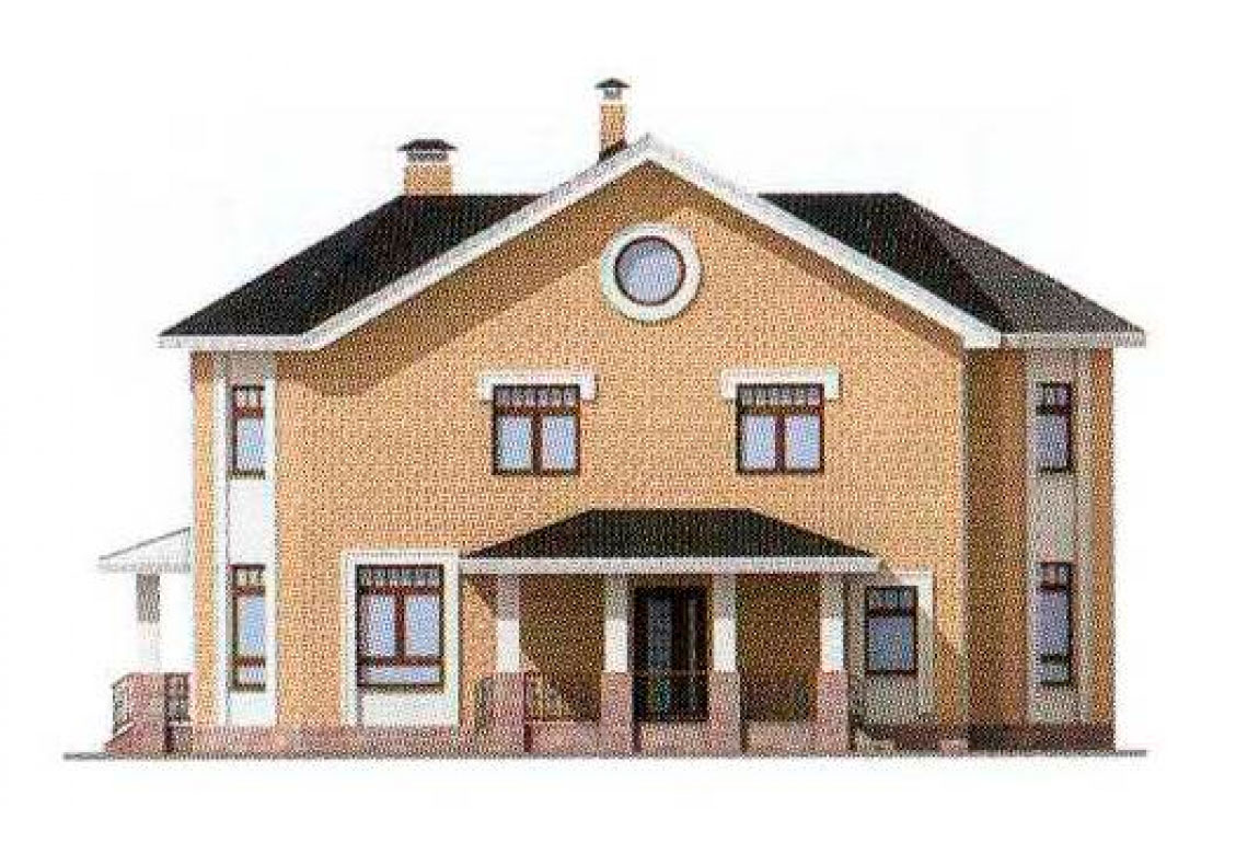 Изображение uploads/gss/goods/37/big_4.jpg к проекту дома из кирпича АСД-1037