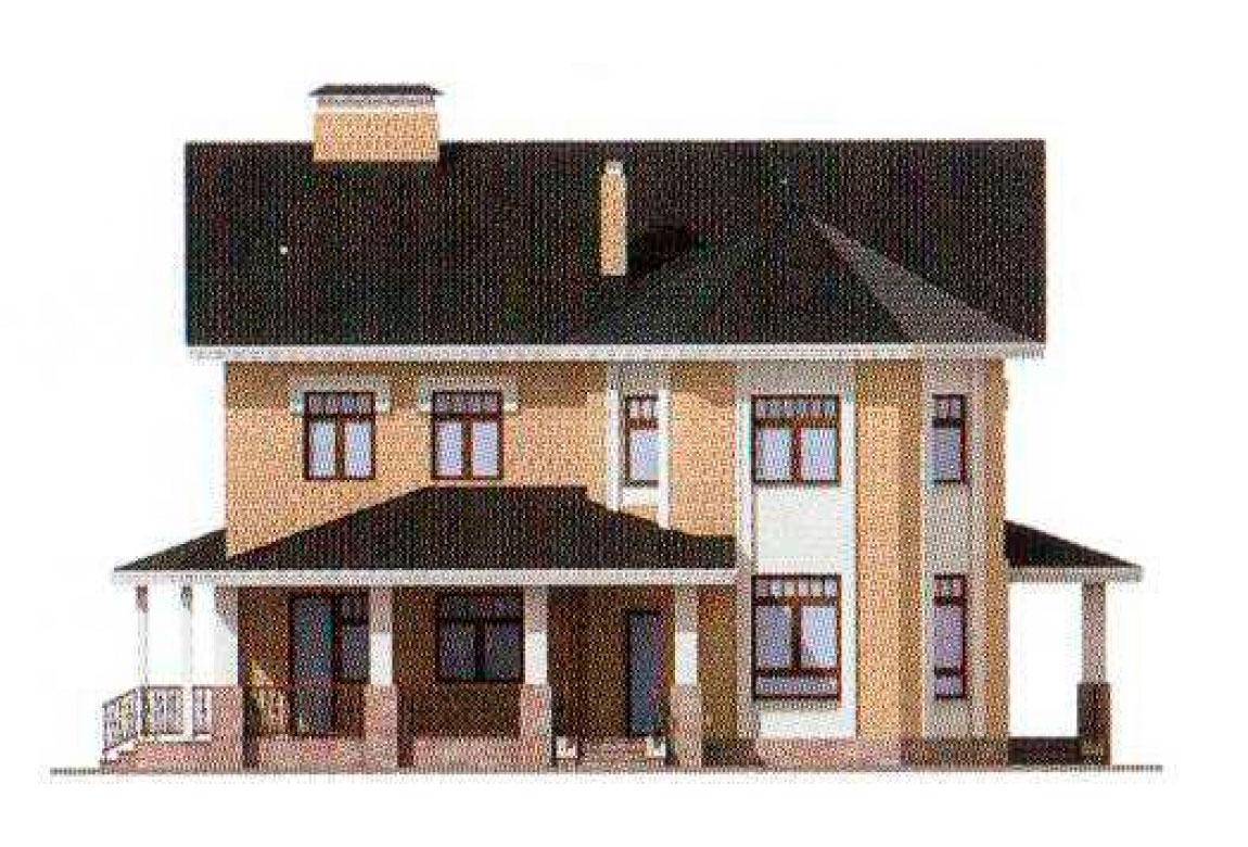 Изображение uploads/gss/goods/37/big_5.jpg к проекту дома из кирпича АСД-1037