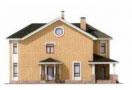 Изображение uploads/gss/goods/37/thumb_2.jpg к проекту дома из кирпича АСД-1037