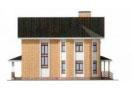 Изображение uploads/gss/goods/37/thumb_3.jpg к проекту дома из кирпича АСД-1037