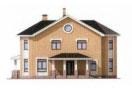 Изображение uploads/gss/goods/37/thumb_4.jpg к проекту дома из кирпича АСД-1037
