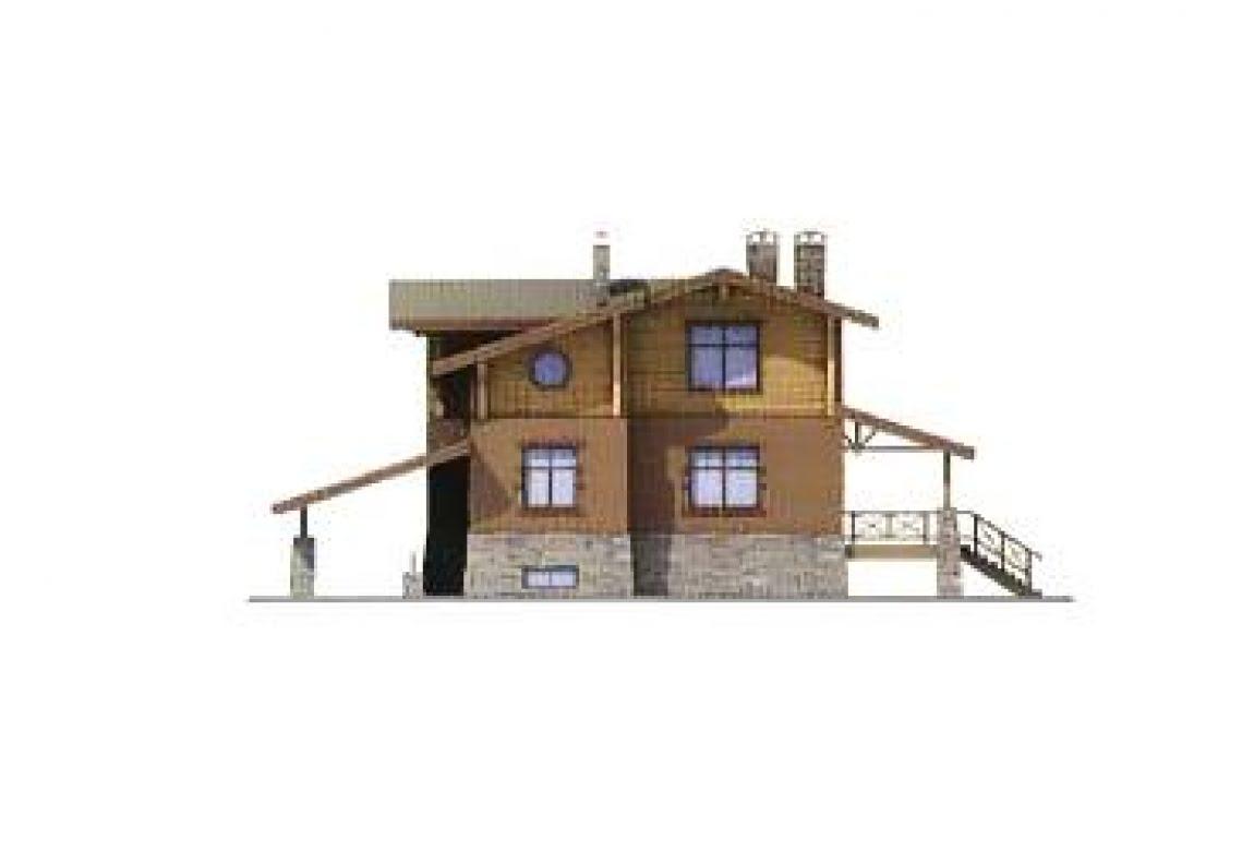 Изображение uploads/gss/goods/370/big_6.jpg к проекту дома из бревна АСД-1370