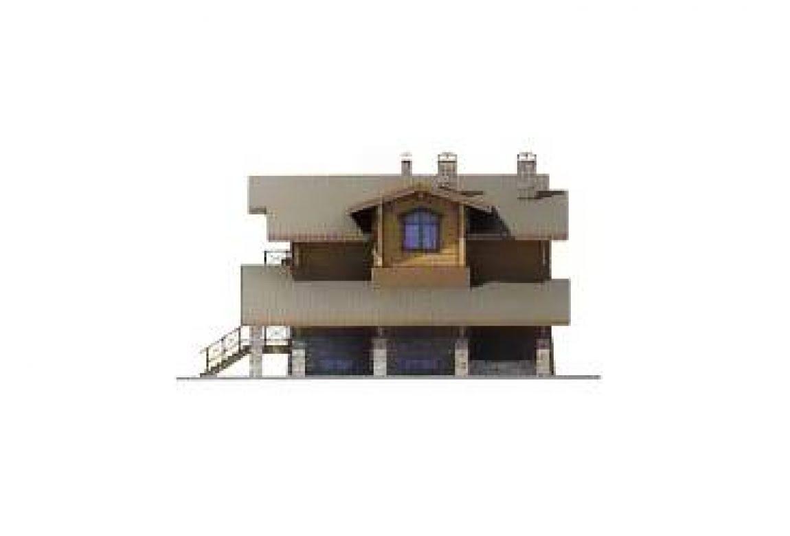Изображение uploads/gss/goods/370/big_7.jpg к проекту дома из бревна АСД-1370