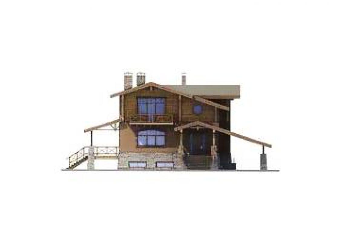Изображение uploads/gss/goods/370/big_8.jpg к проекту дома из бревна АСД-1370