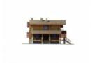 Изображение uploads/gss/goods/370/thumb_5.jpg к проекту дома из бревна АСД-1370