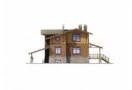 Изображение uploads/gss/goods/370/thumb_6.jpg к проекту дома из бревна АСД-1370