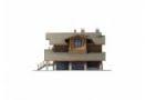 Изображение uploads/gss/goods/370/thumb_7.jpg к проекту дома из бревна АСД-1370
