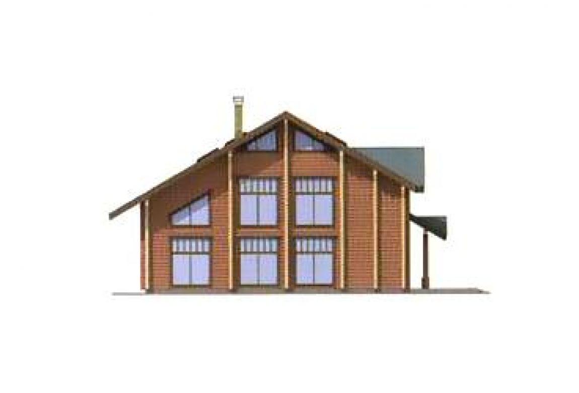 Изображение uploads/gss/goods/371/big_6.jpg к проекту дома из бревна АСД-1371