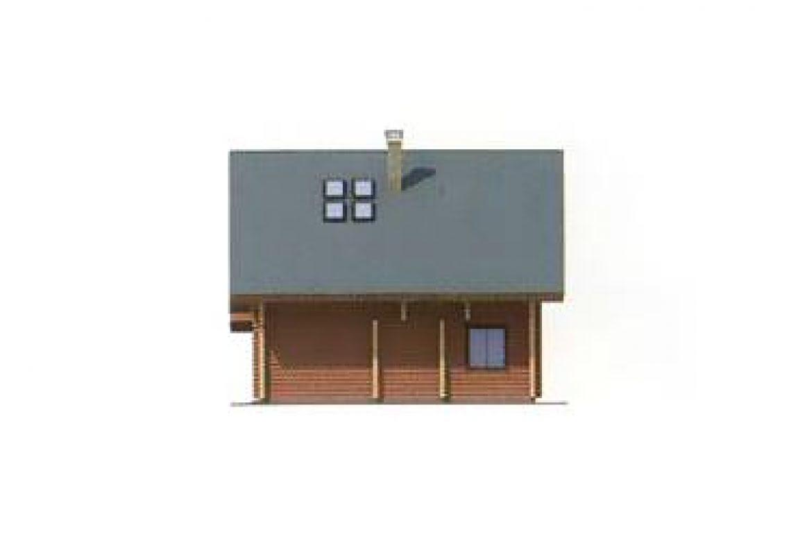 Изображение uploads/gss/goods/371/big_7.jpg к проекту дома из бревна АСД-1371