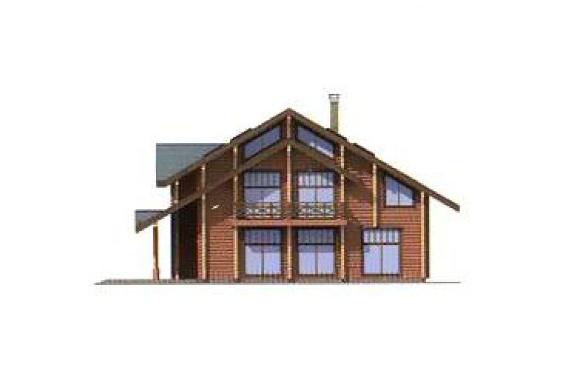 Изображение uploads/gss/goods/371/big_8.jpg к проекту дома из бревна АСД-1371