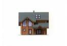 Изображение uploads/gss/goods/371/thumb_5.jpg к проекту дома из бревна АСД-1371