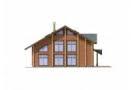 Изображение uploads/gss/goods/371/thumb_6.jpg к проекту дома из бревна АСД-1371