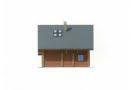 Изображение uploads/gss/goods/371/thumb_7.jpg к проекту дома из бревна АСД-1371