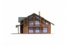 Изображение uploads/gss/goods/371/thumb_8.jpg к проекту дома из бревна АСД-1371