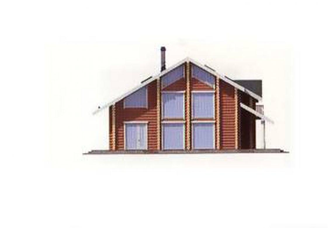Изображение uploads/gss/goods/374/big_5.jpg к проекту дома из бревна АСД-1374