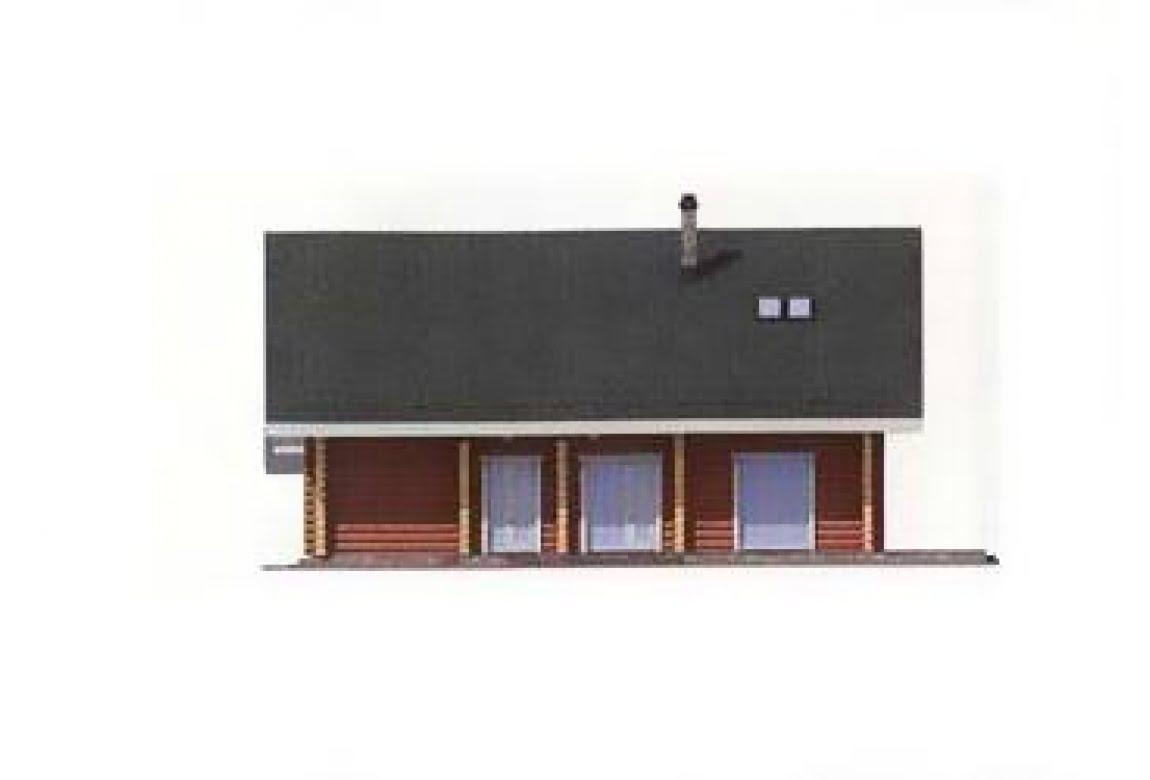 Изображение uploads/gss/goods/374/big_6.jpg к проекту дома из бревна АСД-1374