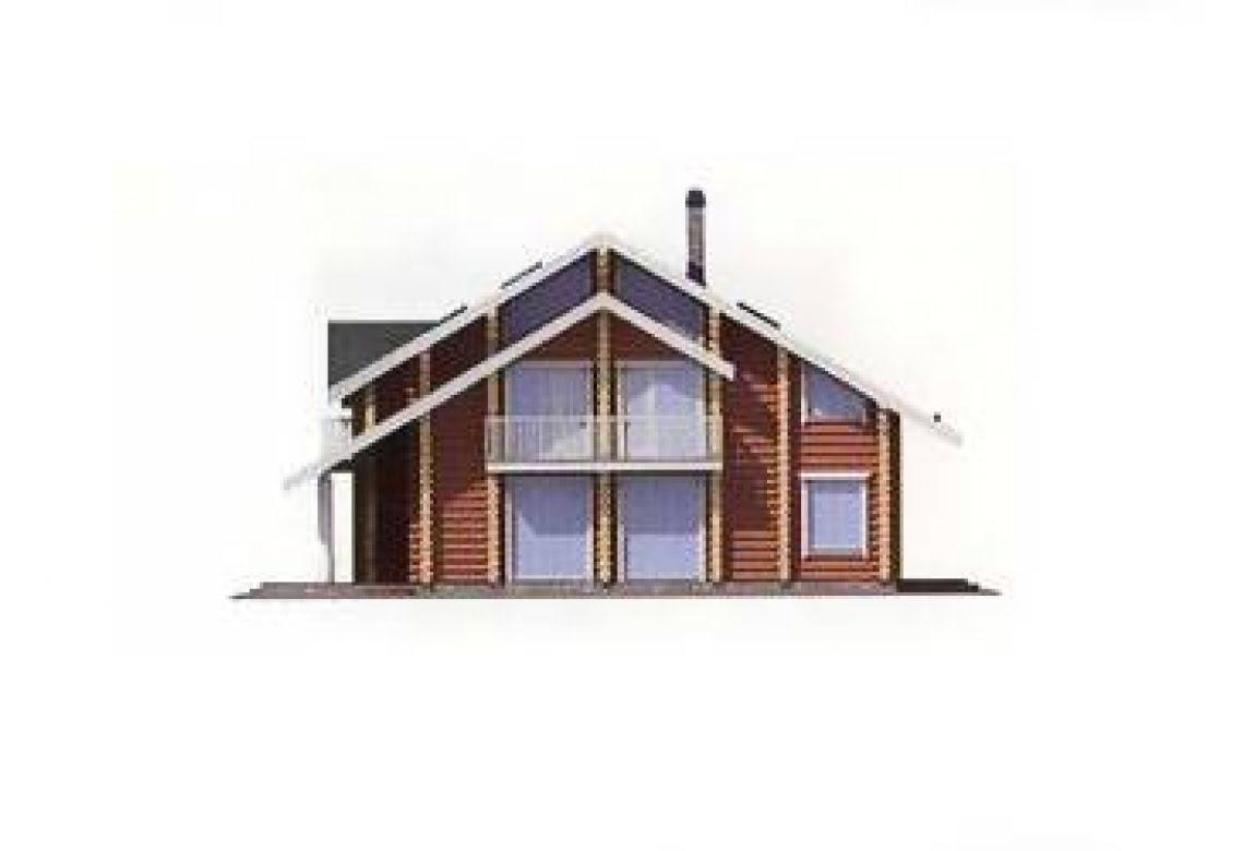 Изображение uploads/gss/goods/374/big_7.jpg к проекту дома из бревна АСД-1374
