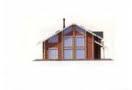Изображение uploads/gss/goods/374/thumb_5.jpg к проекту дома из бревна АСД-1374