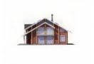 Изображение uploads/gss/goods/374/thumb_7.jpg к проекту дома из бревна АСД-1374