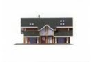 Изображение uploads/gss/goods/374/thumb_8.jpg к проекту дома из бревна АСД-1374