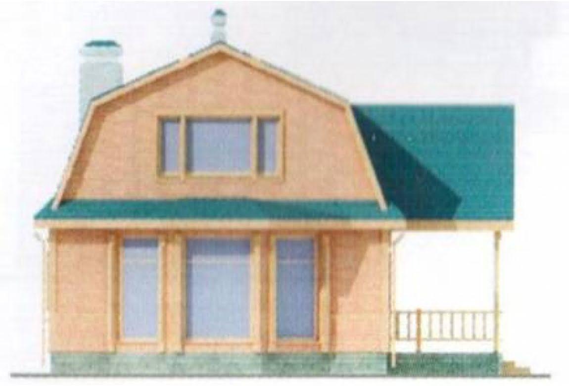 Изображение uploads/gss/goods/376/big_3.jpg к проекту каркасного дома АСД-1376