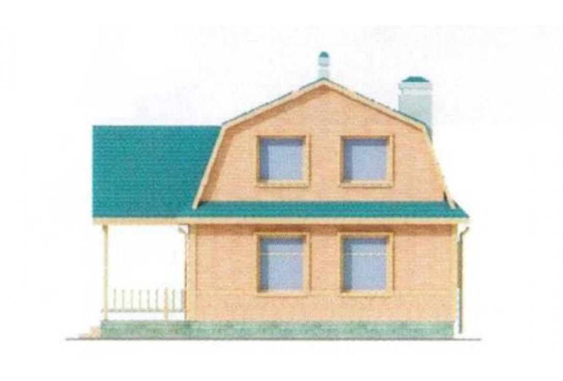 Изображение uploads/gss/goods/376/big_5.jpg к проекту каркасного дома АСД-1376