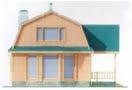 Изображение uploads/gss/goods/376/thumb_3.jpg к проекту каркасного дома АСД-1376