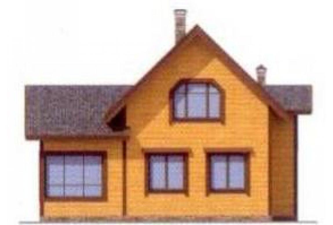 Изображение uploads/gss/goods/377/big_2.jpg к проекту каркасного дома АСД-1377