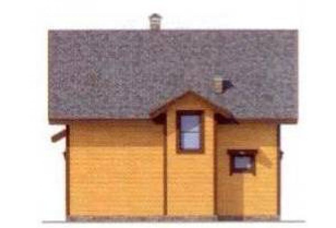 Изображение uploads/gss/goods/377/big_3.jpg к проекту каркасного дома АСД-1377