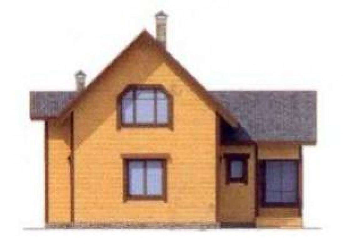 Изображение uploads/gss/goods/377/big_4.jpg к проекту каркасного дома АСД-1377