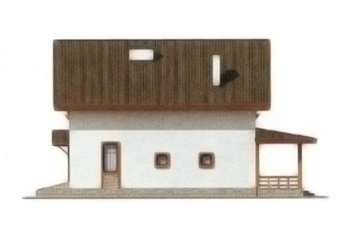 Изображение uploads/gss/goods/379/big_2.jpg к проекту каркасного дома АСД-1379