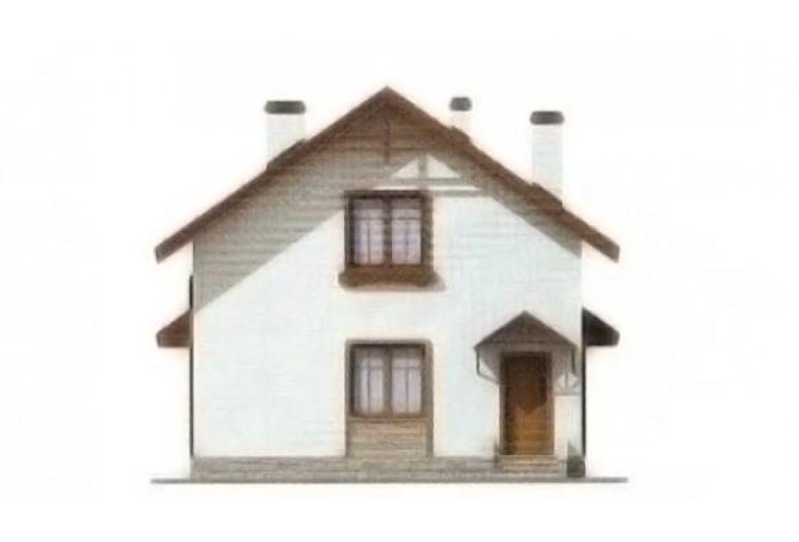 Изображение uploads/gss/goods/379/big_3.jpg к проекту каркасного дома АСД-1379