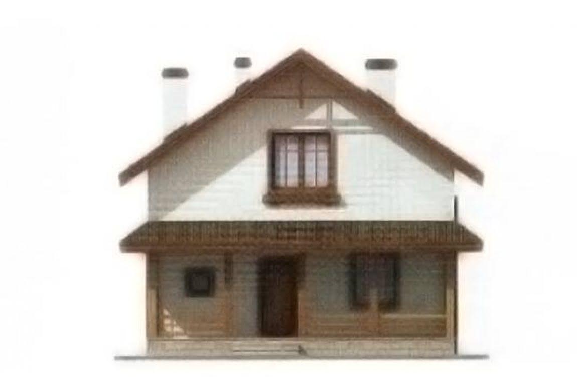 Изображение uploads/gss/goods/379/big_5.jpg к проекту каркасного дома АСД-1379
