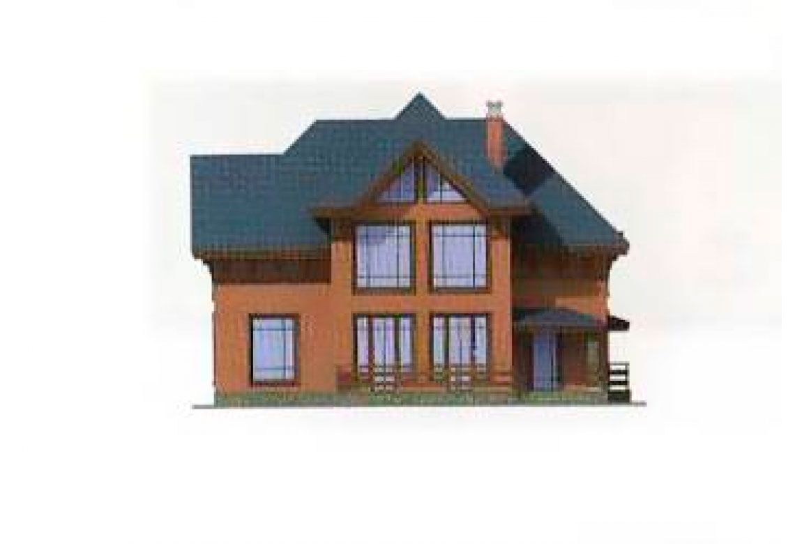 Изображение uploads/gss/goods/38/big_6.jpg к проекту дома из кирпича АСД-1038