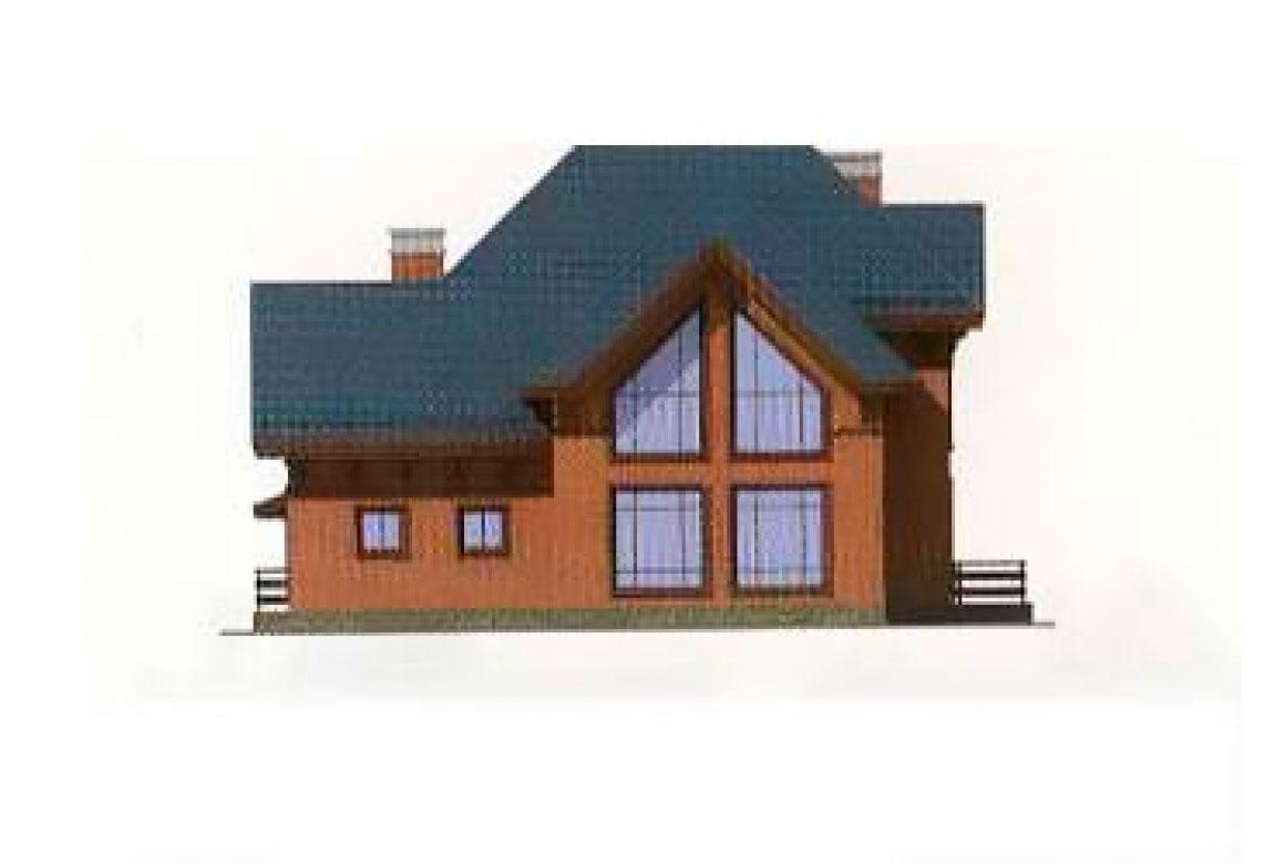Изображение uploads/gss/goods/38/big_7.jpg к проекту дома из кирпича АСД-1038