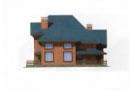 Изображение uploads/gss/goods/38/thumb_5.jpg к проекту дома из кирпича АСД-1038