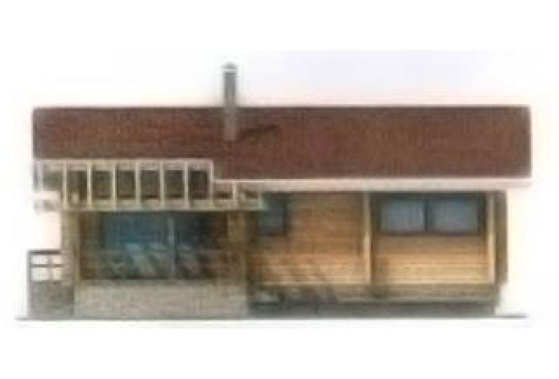 Изображение uploads/gss/goods/380/big_2.jpg к проекту каркасного дома АСД-1380