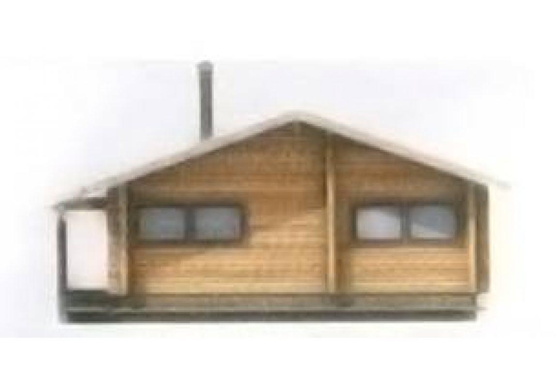 Изображение uploads/gss/goods/380/big_3.jpg к проекту каркасного дома АСД-1380