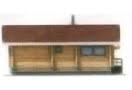 Изображение uploads/gss/goods/380/thumb_4.jpg к проекту каркасного дома АСД-1380