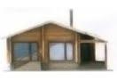 Изображение uploads/gss/goods/380/thumb_5.jpg к проекту каркасного дома АСД-1380