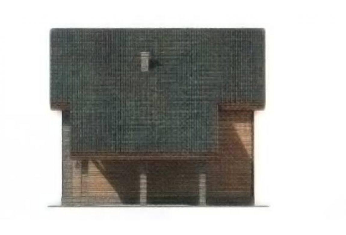 Изображение uploads/gss/goods/382/big_4.jpg к проекту каркасного дома АСД-1382
