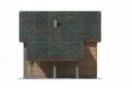 Изображение uploads/gss/goods/382/thumb_4.jpg к проекту каркасного дома АСД-1382