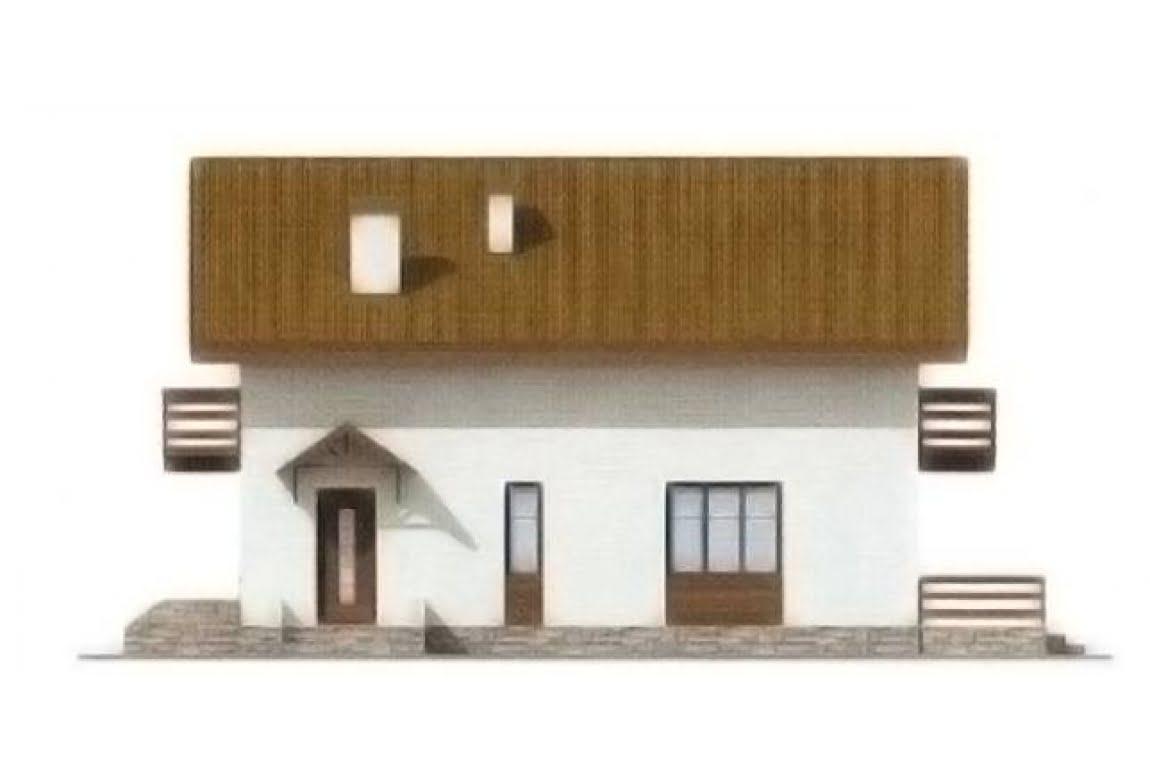 Изображение uploads/gss/goods/384/big_4.jpg к проекту каркасного дома АСД-1384
