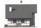 Изображение uploads/gss/goods/385/thumb_2.jpg к проекту каркасного дома АСД-1385