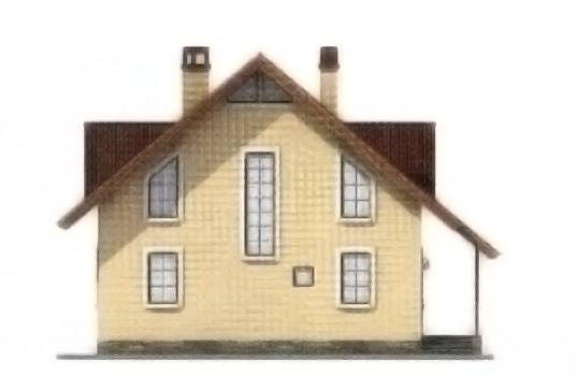 Изображение uploads/gss/goods/386/big_3.jpg к проекту каркасного дома АСД-1386